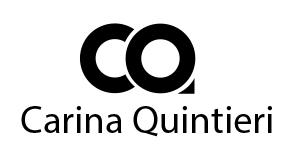 Carina Quintieri